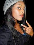 Photo de bbeyshiina