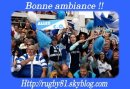 Photo de supporterduCO