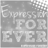 ExpressionForever