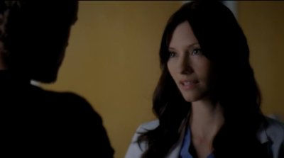 Lexie & Mark.