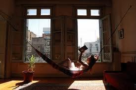 Je préfère rêver ma vie a être un oiseau, plutôt que la perdre à rêver que j'ai des ailes.