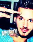 Photo de MPokora-Web