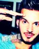 MPokora-Web
