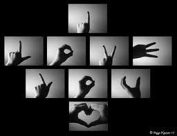 Le Lundi 1 Juillet  2013, mon bonheur a porté ton nom (l)(l)