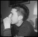 Photo de playboy5604