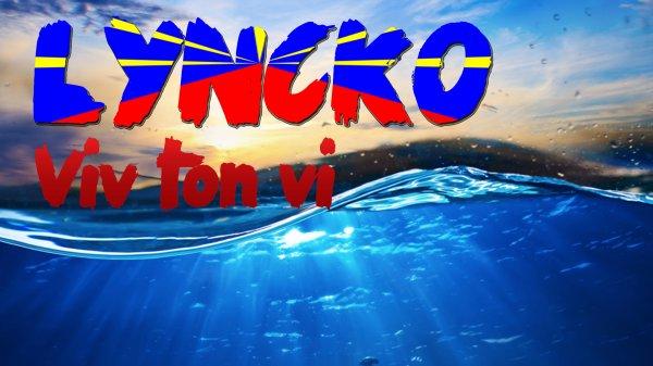 2013 / Viv TON VI (2013)