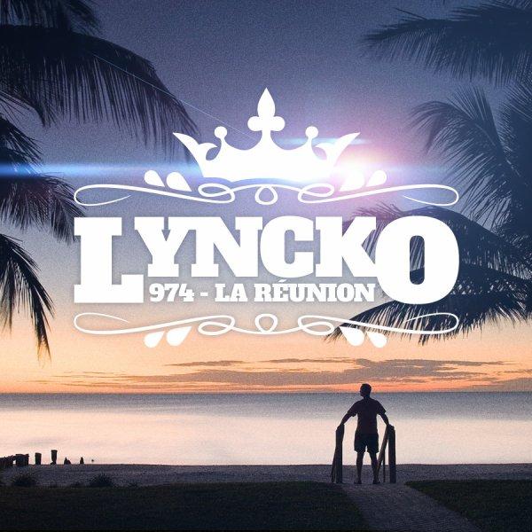 LYNCKO / TYENBO (2013)