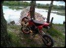 Photo de madirtbike