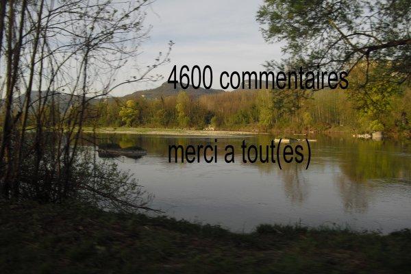 4600 merci