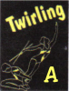 twirlingauxerrois