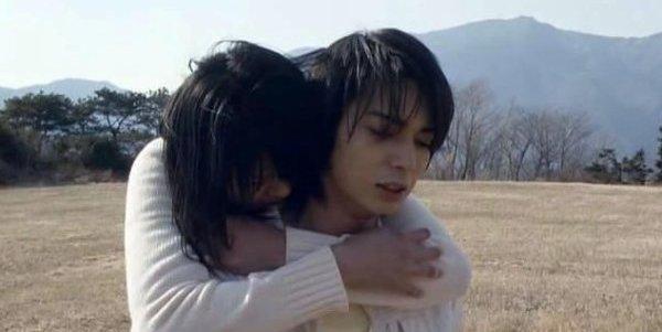 Boku wa imouto ni koi wo suru: Film Japonais