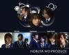 Nobuta Wo Produce: Drama Japonais/10 épisodes + 1 SP