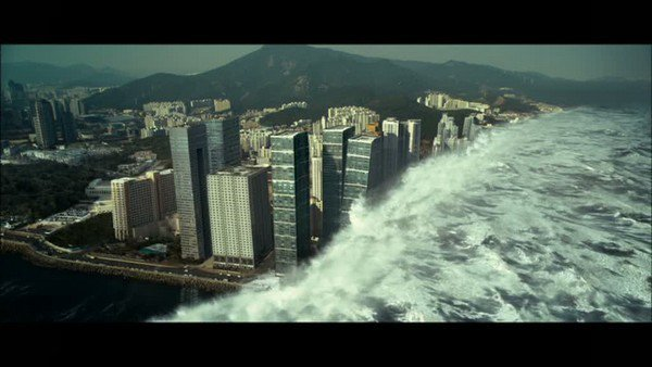 The Last Day: Film Coréen