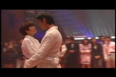 Hana Yori Dango: Film Japonais (1995)
