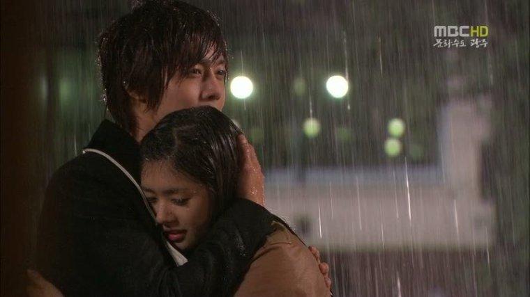 Playfull Kiss : Drama Coréen/ 16 épisodes + 7 SP