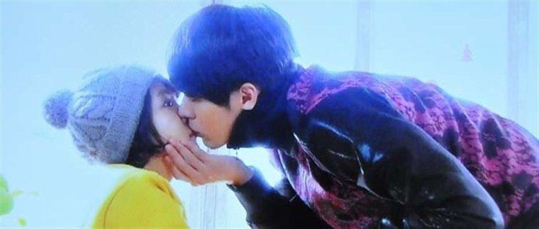 Secret Garden: Drama Coréen/ 20 épisodes