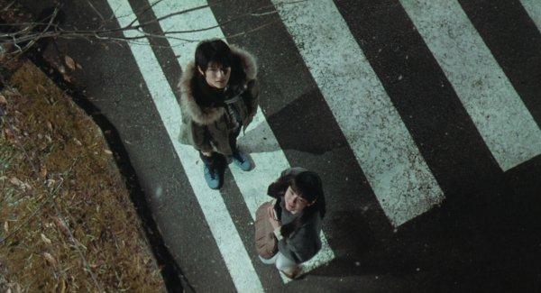 Kimi No Todoke: Film Japonais