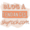 blogaTENDANCES