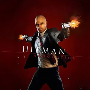 Hitman: Absolution Soundtrack / Contracts (2012)