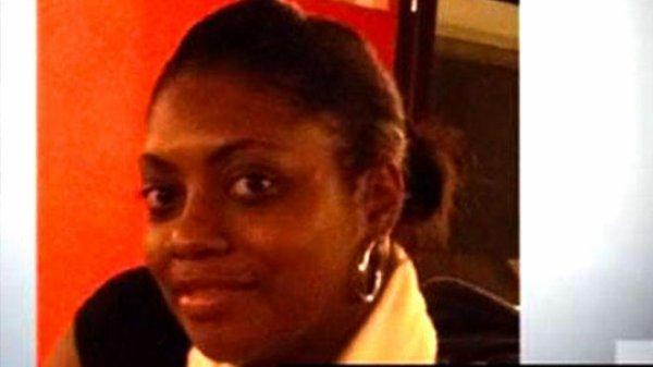 ACTUALITES: La Martiniquaise Clarissa JEAN-PHILIPPE tuée ce jeudi 8 janvier lors d'une fusillade à Montrouge. Policière de son état, elle venait de passer les fêtes de fin d'année en Martinique au sein de sa famille.