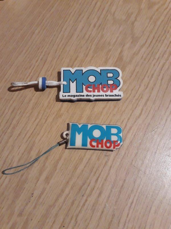 mobchop