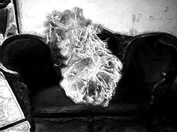 L'Élément Feu La Pyrokinésie et l'Électrokinésie