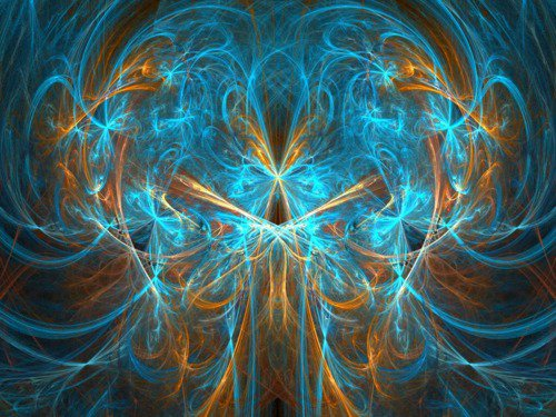 Le Magnétisme : Définition, chemin et exercices