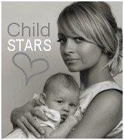 Blog de Child-Stars
