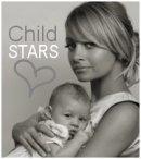 Photo de Child-Stars