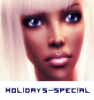 Holidays-Special