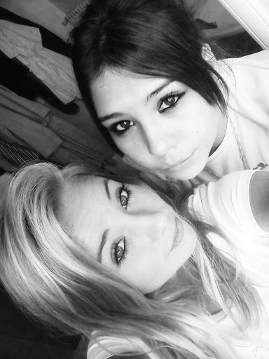Mon amoure..  ♥