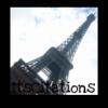 ItsCitations