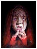 Photo de monstruosite-demoniaque
