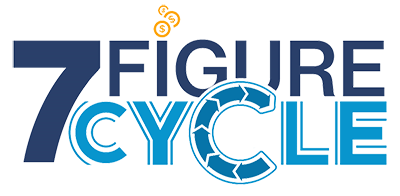 7 figure cycle review and bonus