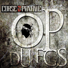 OP DU FGS (Blog Officiel)