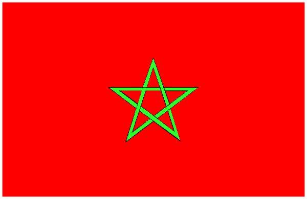 morocco mon pay