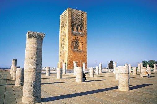 le maroc la plus beauu j'adoore