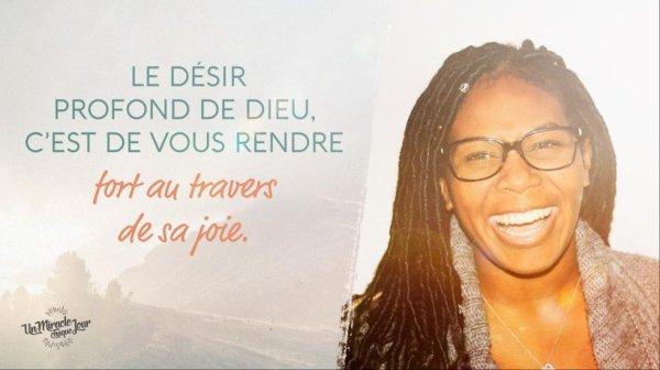 Bonjour Mon ami(e).Eglise évangélique