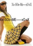 Photo de Xx--SOo--ME-----xO-xX