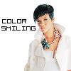 ColorSMILING