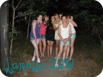 Lamotte 2010