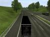 ETS : Sur la route
