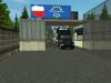Un tour à la frontière Polonaise et Biélorusse