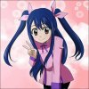 Fairy-Tail-Fan-Blog