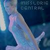 Photo de MissLorie-Central