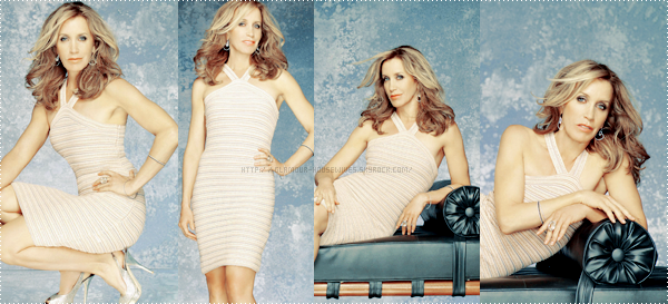 DESPERATE HOUSEWIVES Nouvelle photos Promo !