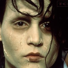 Johnny ! :D