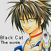 Photo de Black-Cat-The-Movie