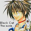 Black-Cat-The-Movie