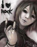 Photo de rock992